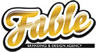 Fable Design