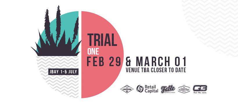 WPLSA Trial One 2020